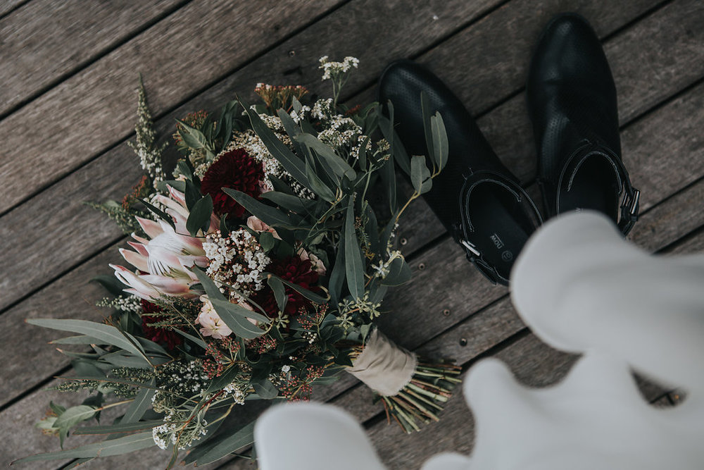 ChanceryShoot-StoriesbyBianca(15of195).jpg