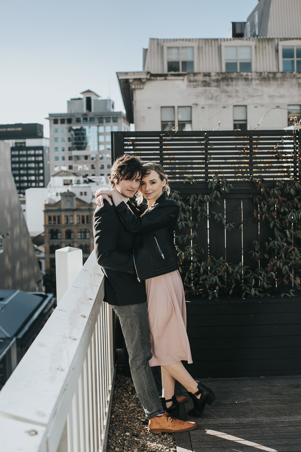 ChanceryShoot-StoriesbyBianca(143of195).jpg