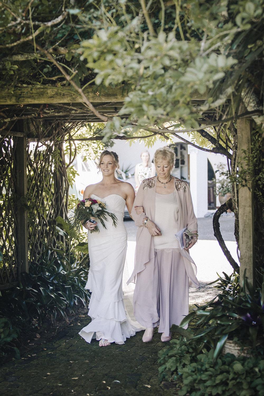 J&B_SL_Wedding_021.jpg