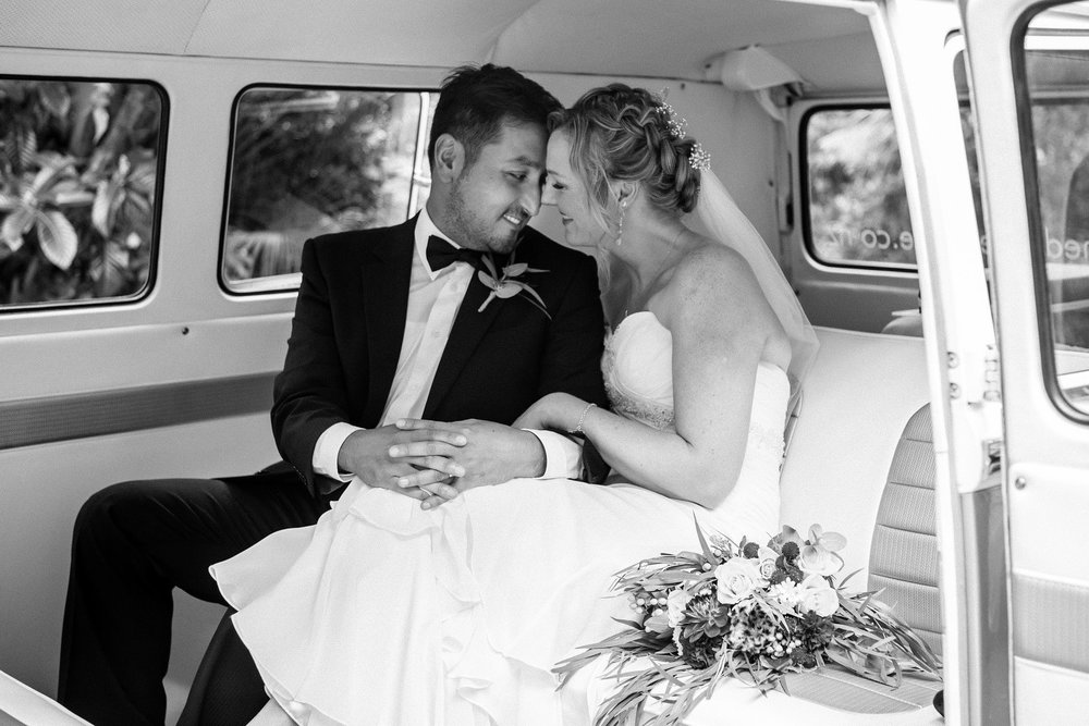 J&B_SL_Wedding_150.jpg
