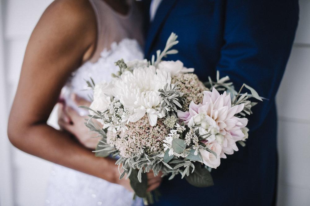 K_P_wedding_127.jpg