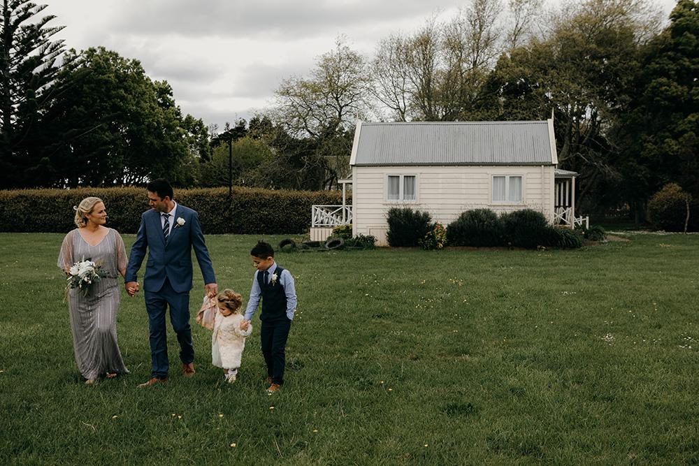 family-pop-up-wedding.jpg