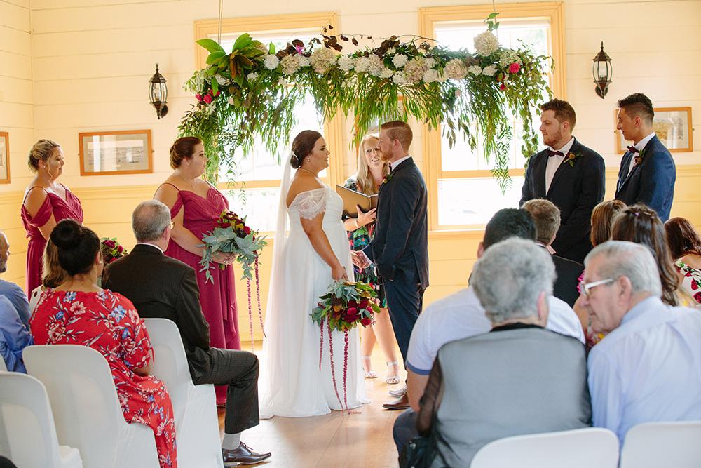 auckland-pop-up-wedding.jpg