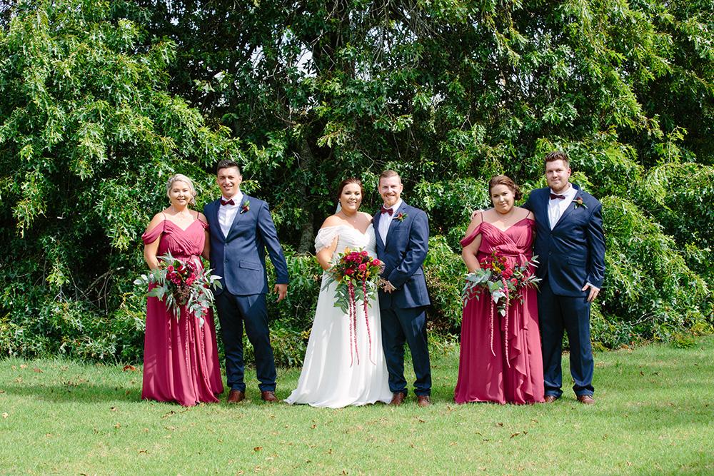 micro-wedding-auckland.jpg