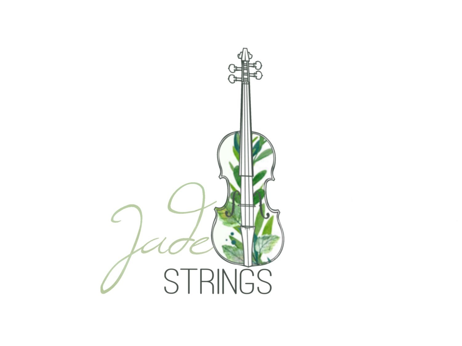 Jade Strings - FL Live Wedding Music