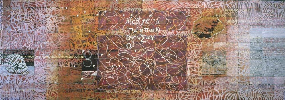 Terra Negata, 2005