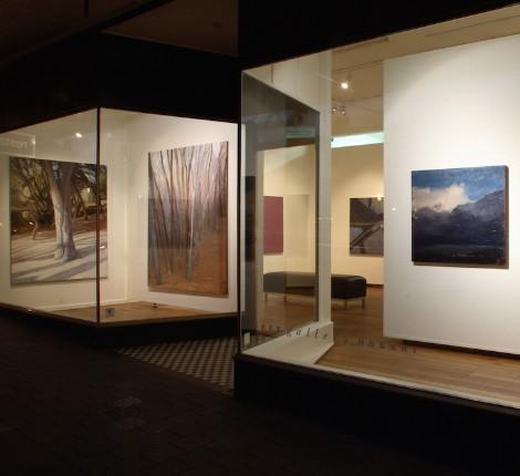 Bett Gallery