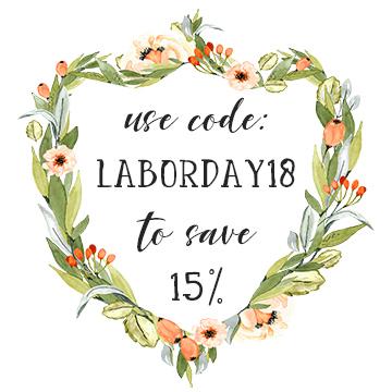 laborday18.jpg