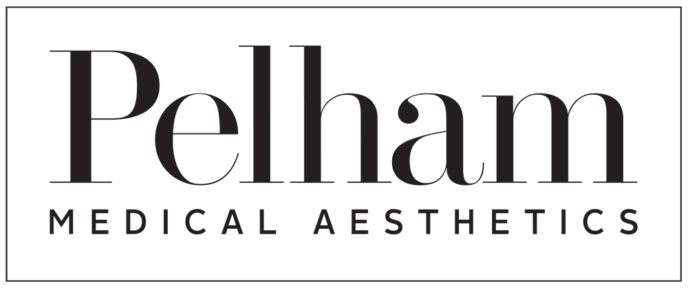 Pelham Medical
