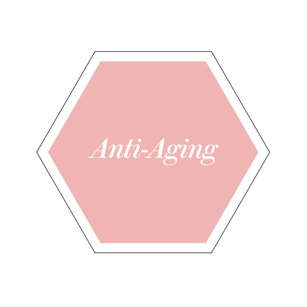 Services-AntiAging2.png