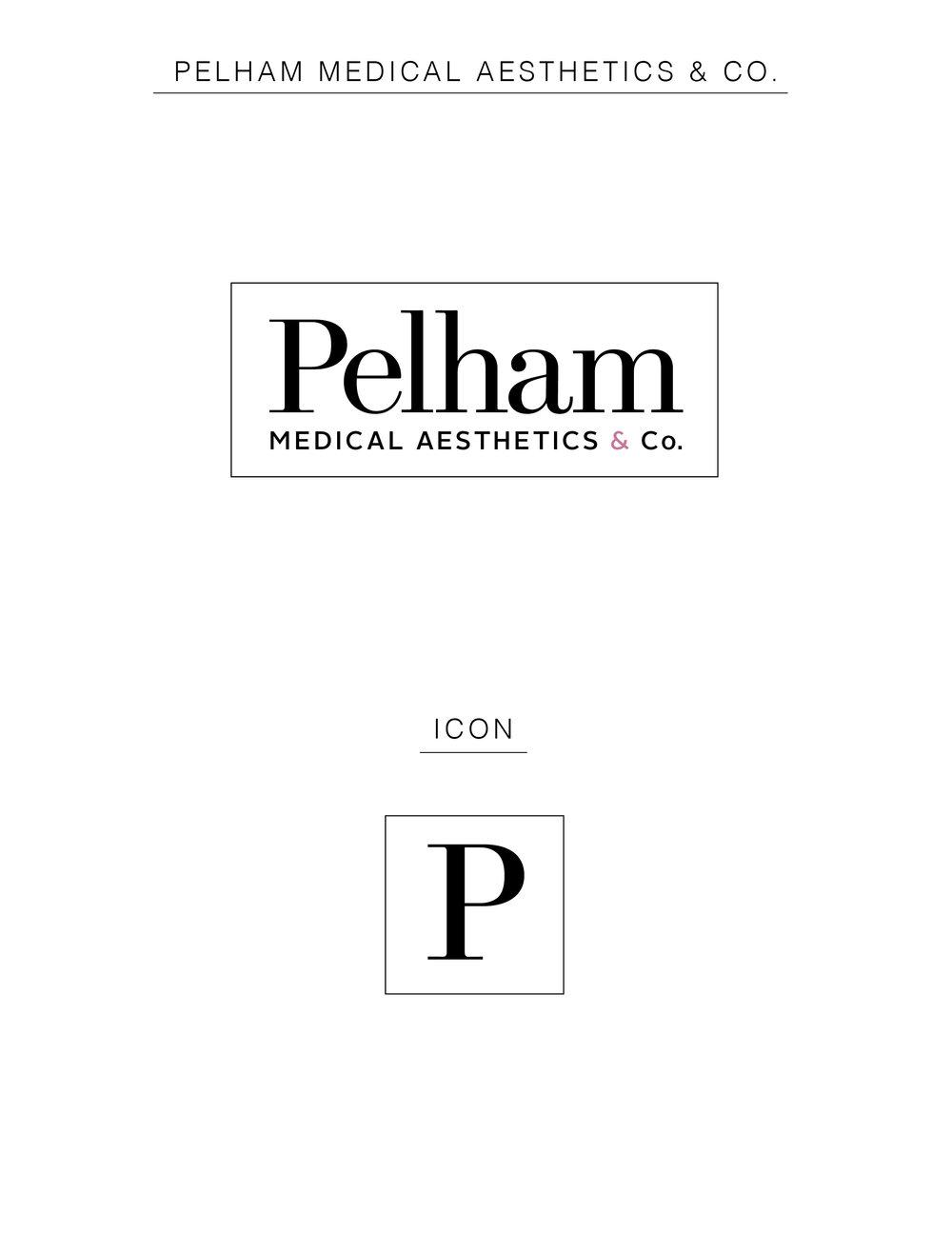 Pelham_Logo_v1_2018.jpg