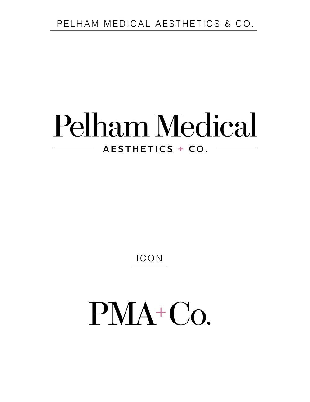 Pelham_Logo_v1_20182.jpg