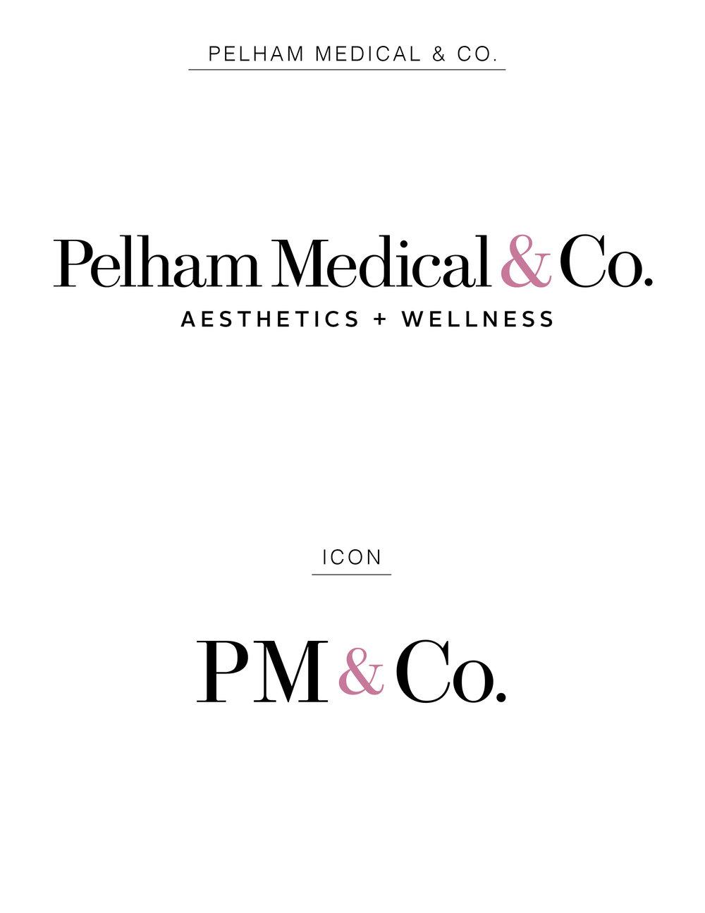 Pelham_Logo_v1_20183.jpg