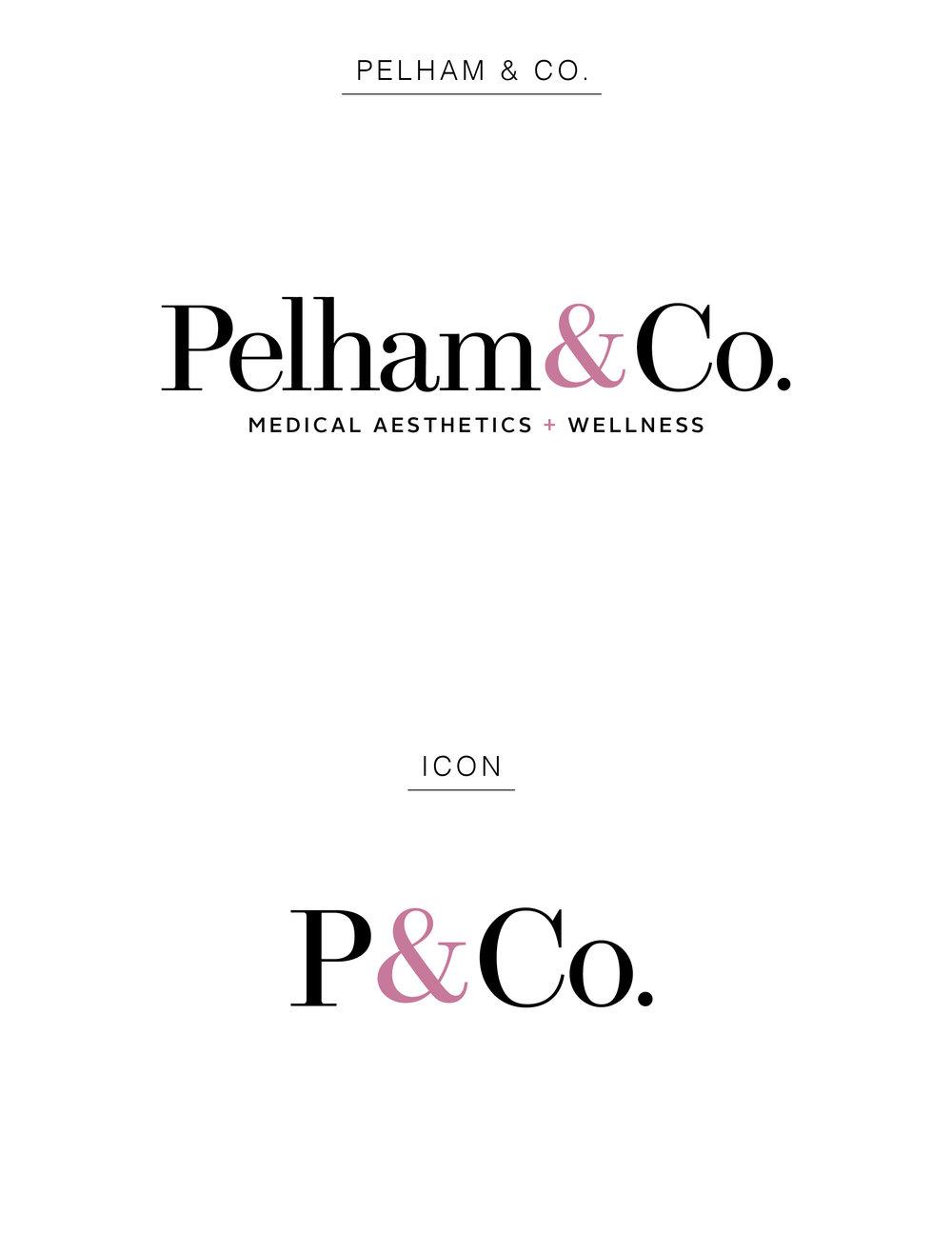 Pelham_Logo_v1_20184.jpg