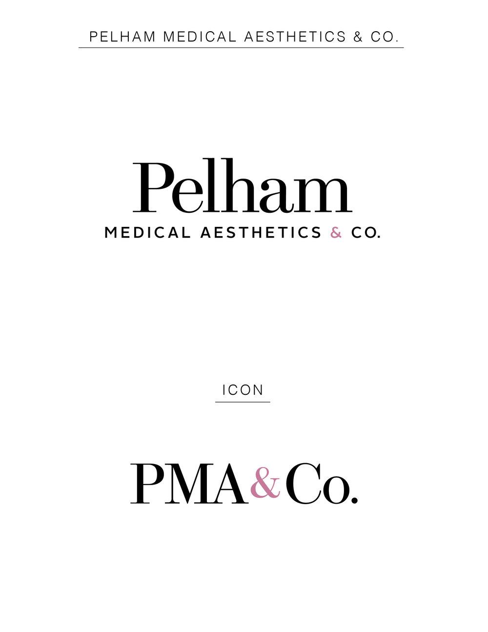 Pelham_Logo_v1_20185.jpg