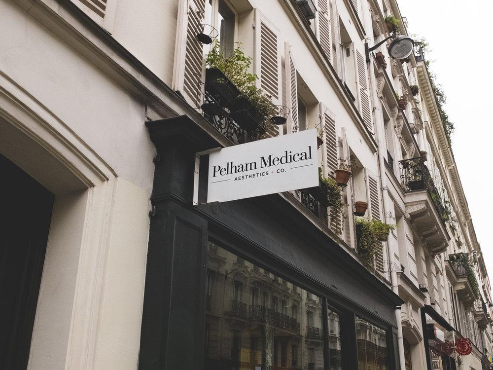 Pelham-Sign_2.jpg