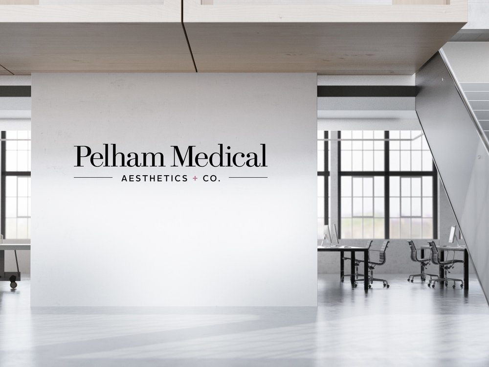 Pelham-Office-Mockup.jpg