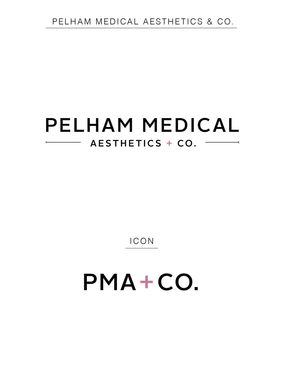 Pelham_Logo_v1_20186.jpg