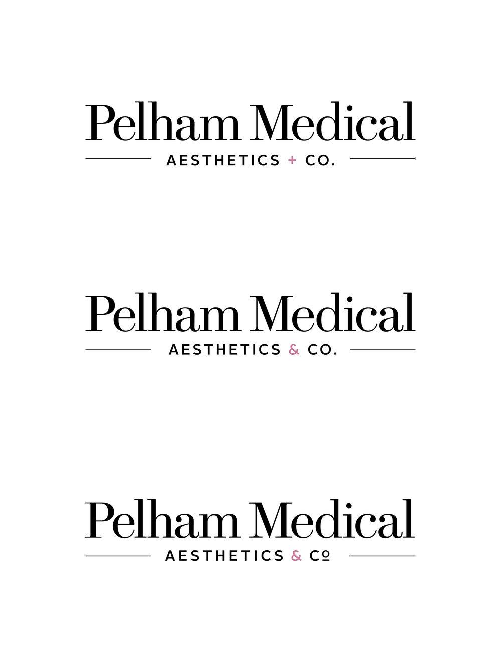 Pelham_Logo_v3_2018.jpg