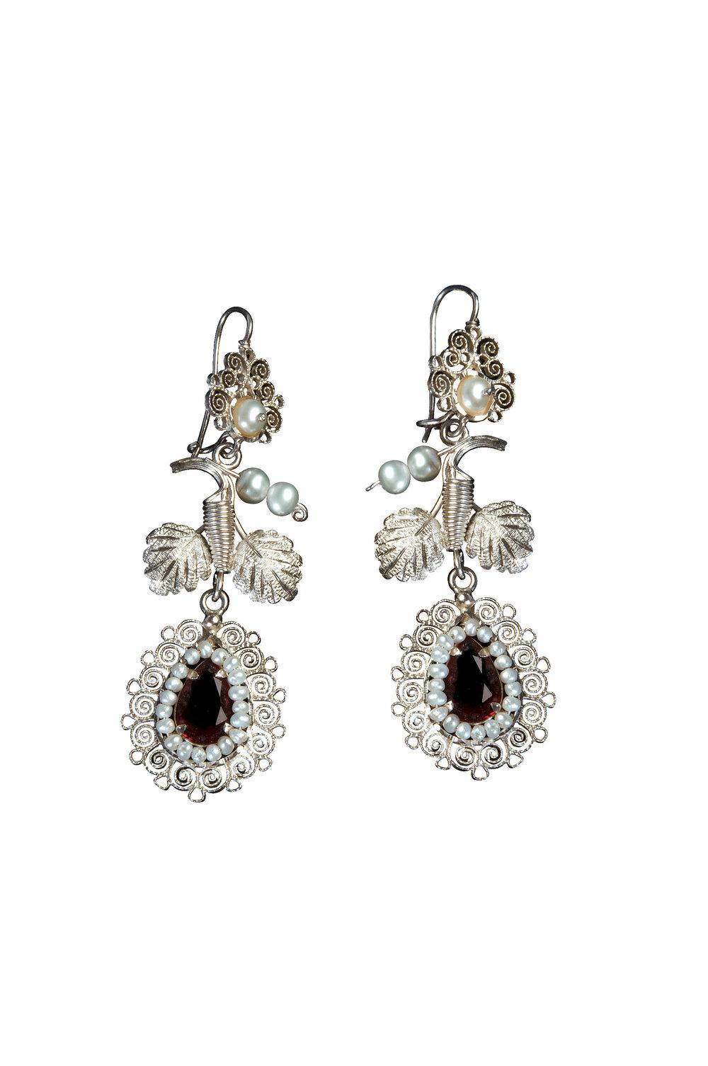 Jewelry #4.jpg