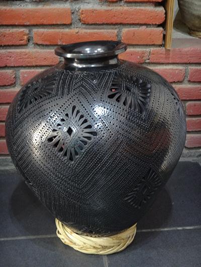 Black ceramics #27.JPG