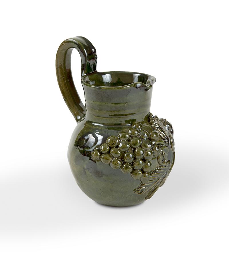 Introduction to Ceramics #4.jpeg