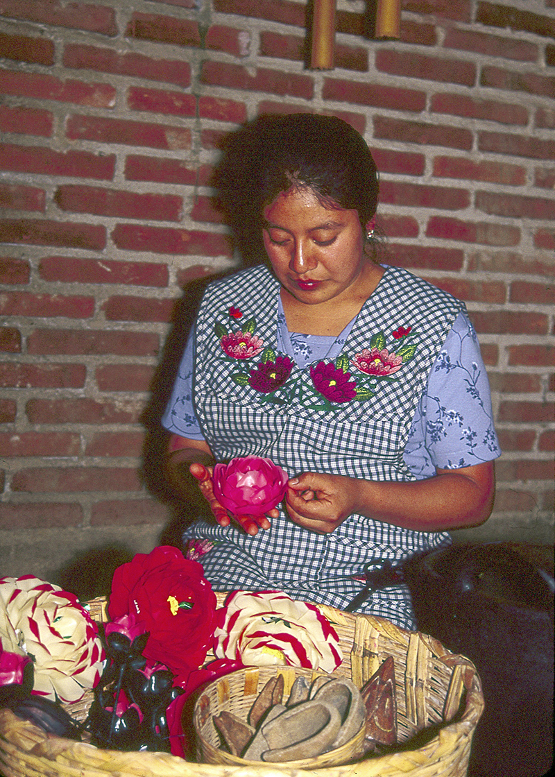 Friends of Oaxacan Folk Art — Candles #3.jpeg
