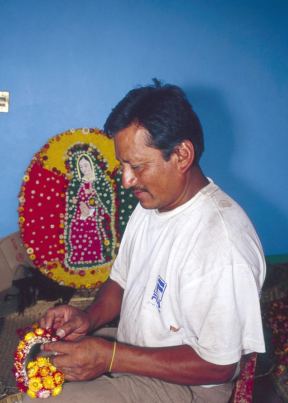 Dried flower crafts #1.jpeg