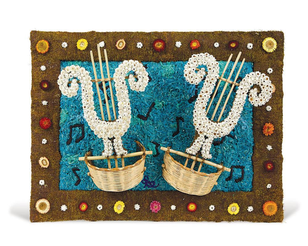 Friends of Oaxacan Folk Art — Papier mache #14.jpg