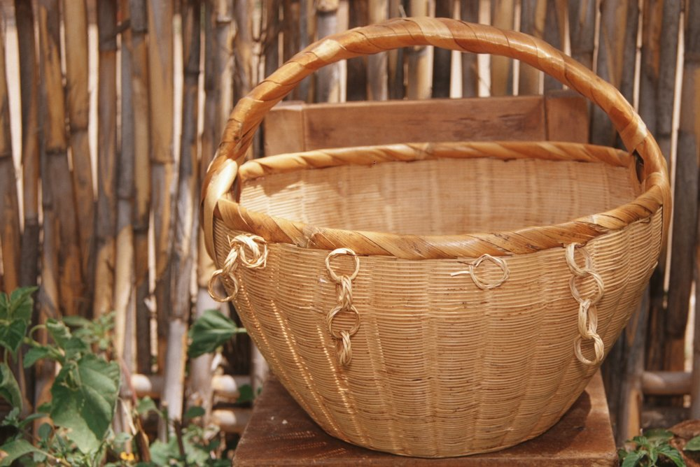 Friends of Oaxacan Folk Art — Basketry #2.jpeg