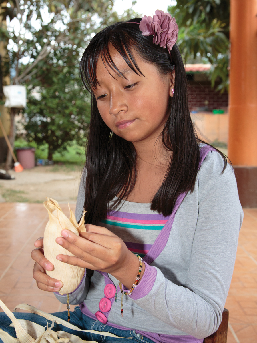 Friends of Oaxacan Folk Art — Cornhusk #1.jpg