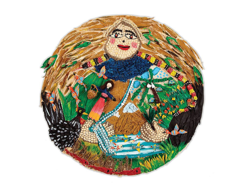 Friends of Oaxacan Folk Art — Cornhusk #2.jpeg