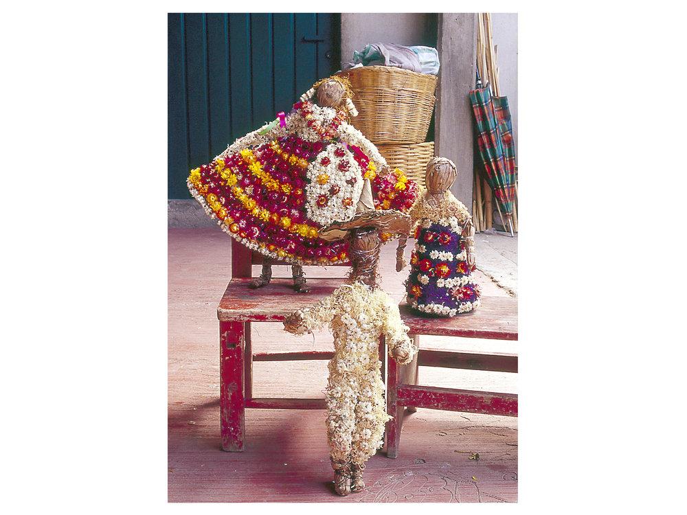 Dried flower crafts #2.jpg