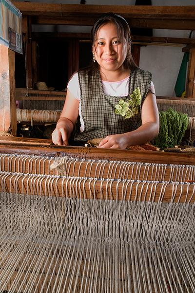 Friends of Oaxacan Folk Art — Textiles #11.jpg