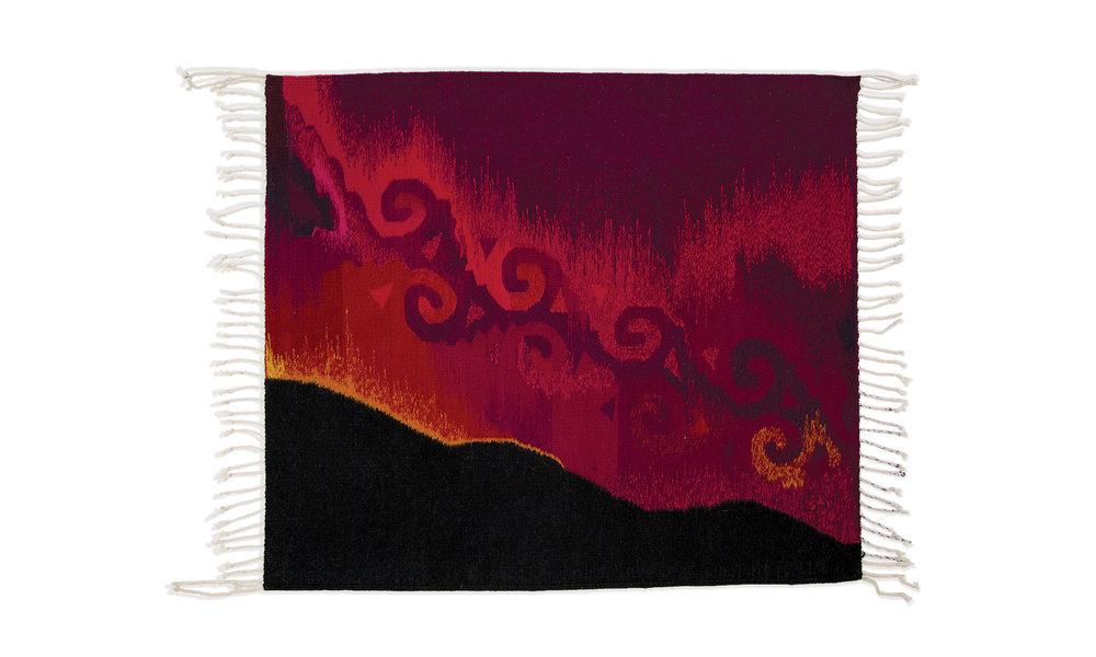 Friends of Oaxacan Folk Art — Textiles #26.jpg