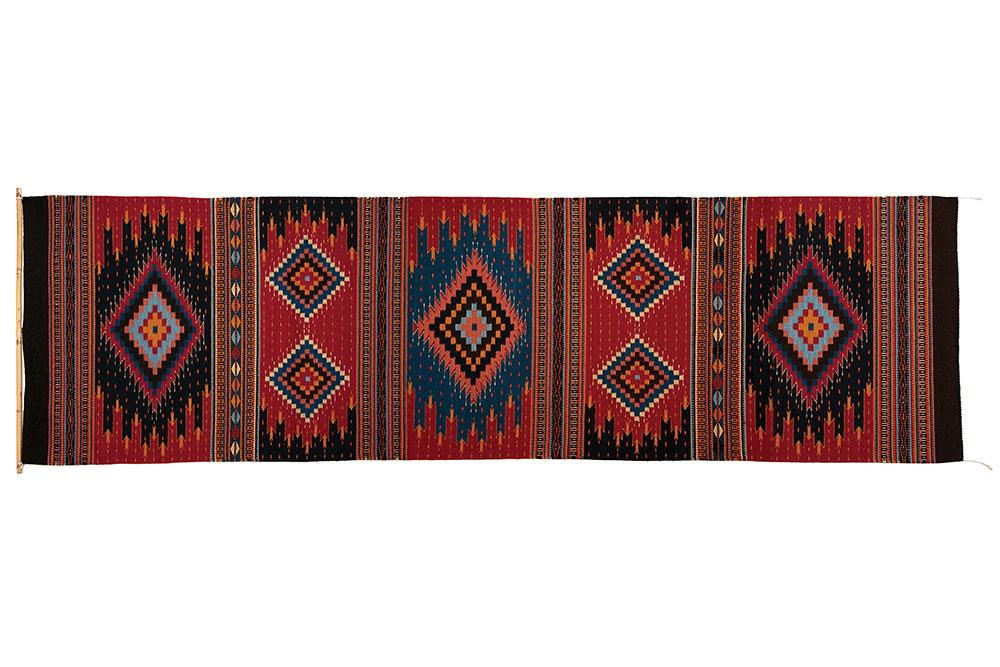 Friends of Oaxacan Folk Art — Textiles #32.jpg