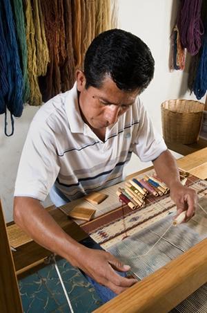 Friends of Oaxacan Folk Art — Textiles #33.jpg