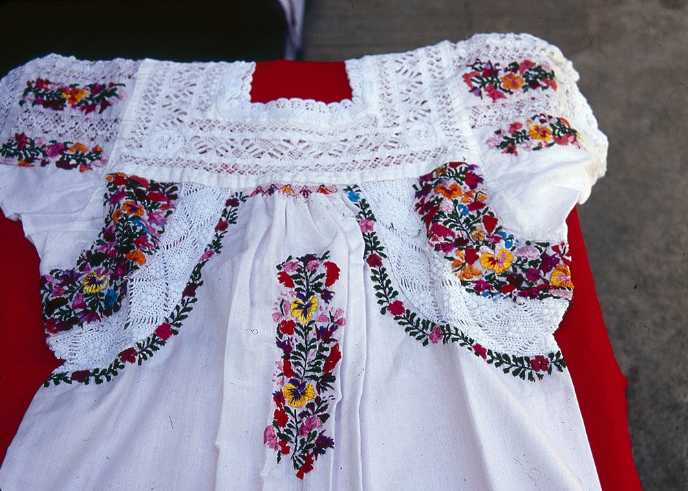 Friends of Oaxacan Folk Art — Textiles #67.jpg