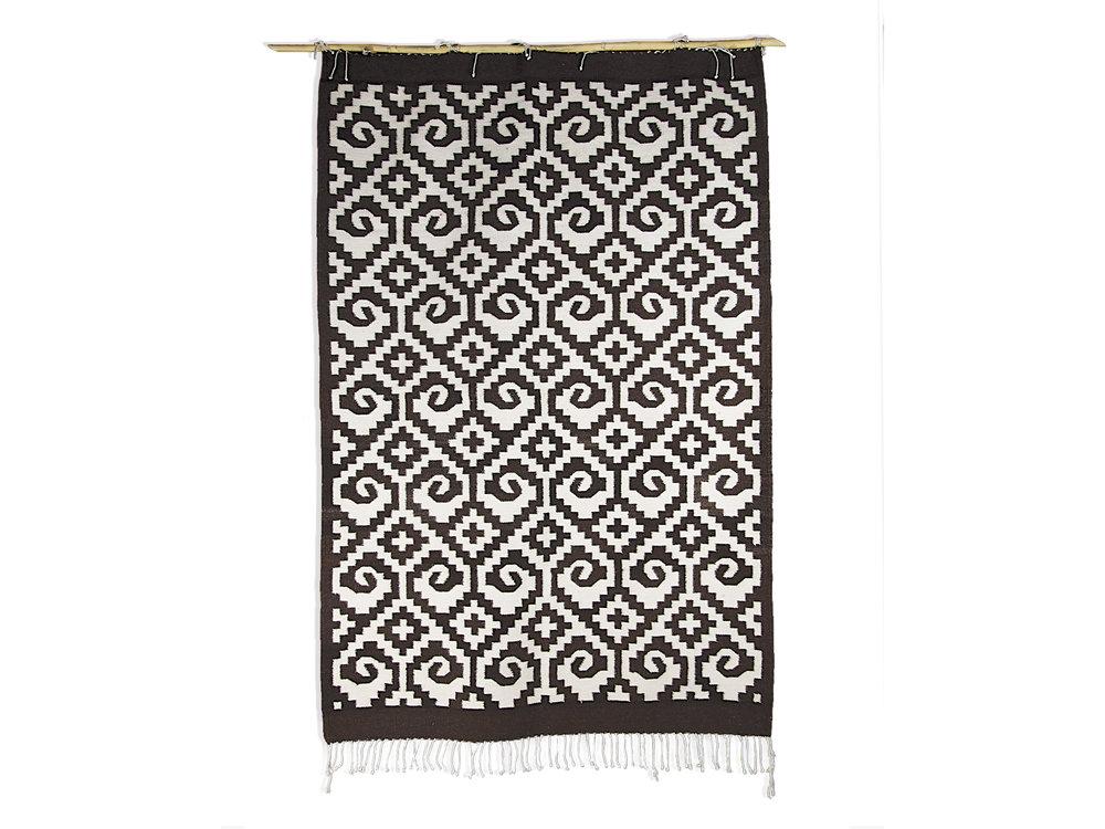 Friends of Oaxacan Folk Art — Textiles #18.jpg