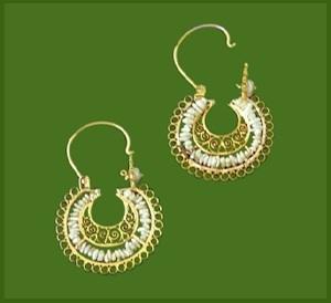 Jewelry #13.jpeg