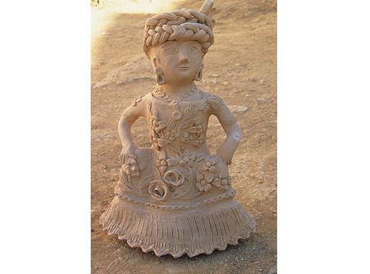 Friends of Oaxacan Folk Art — Terracotta #18.jpeg