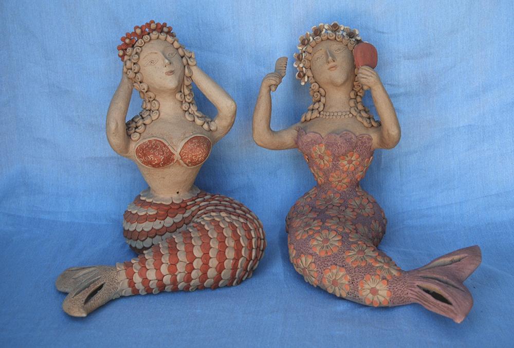 Friends of Oaxacan Folk Art — Terracotta #26.jpeg