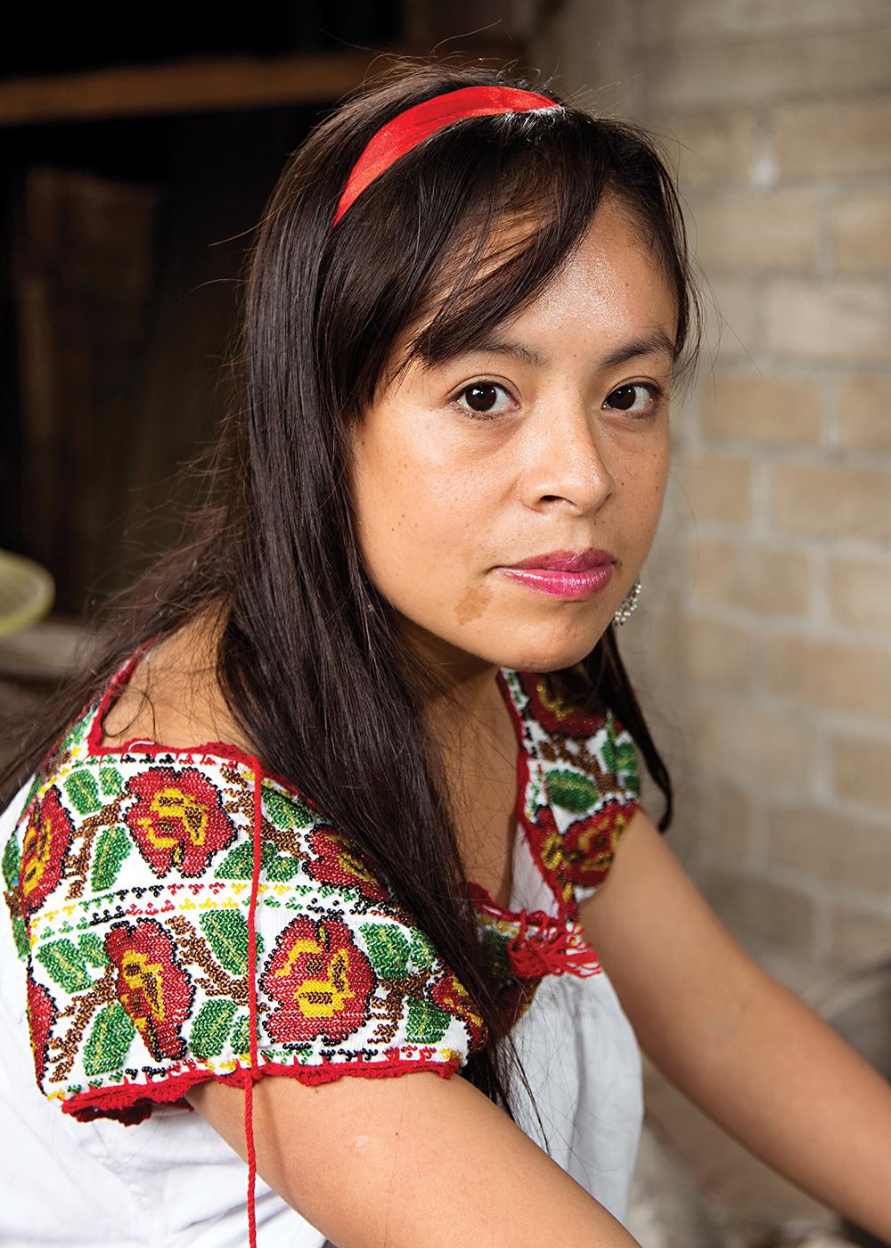 Friends of Oaxacan Folk Art — Terracotta #27.jpg