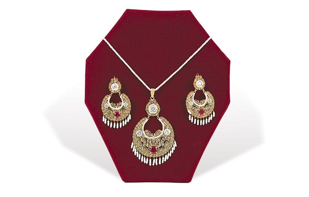 Jewelry #15.jpg
