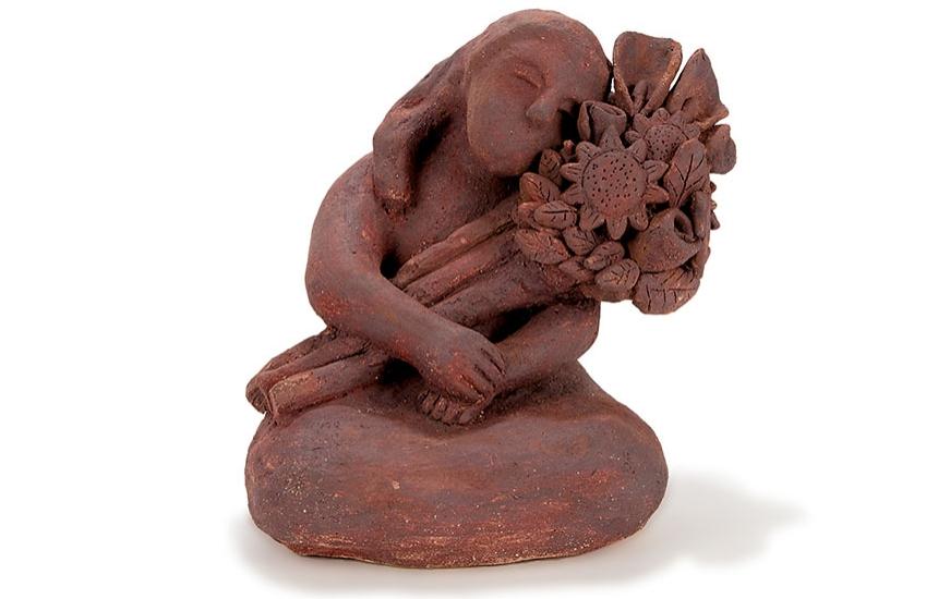 Friends of Oaxacan Folk Art — Terracotta #2.jpg