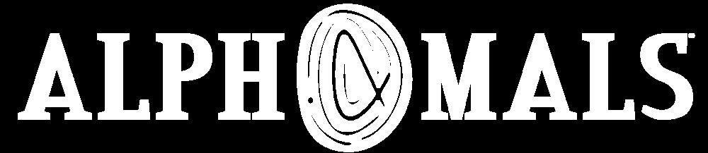 Alphamals-logo-2019.png