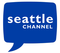Seattle_Channel_Logo_RGB_2016-SeattleBlue_200x179.png