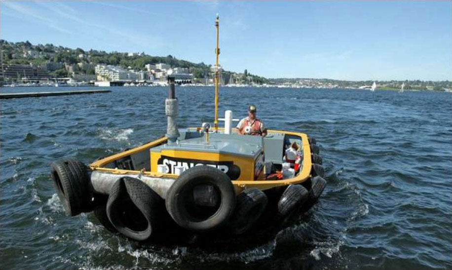 Professional_Mariner-Towing1-920x920.jpeg