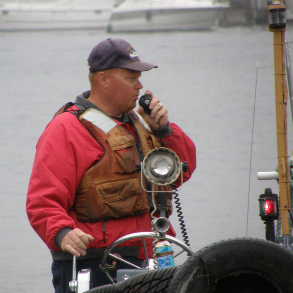 Thomas Bulson, President, Captain    206-396-1127     fremonttugboat@gmail.com    Thomas fished in Southeast and the Shumugin Islands of Alaska for several years as cook/deckhand and sometimes engineer before starting at Fremont Tugboat Co to refine the gentle art of tug-boating.  In 1993 he got his Masters license and is now half owner of the company. He likes that there is never a dull moment for him between towing, engineering and the day to day operations of the business.
