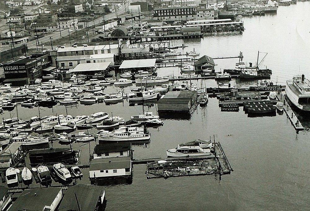 Fremont Boat 1962 (2).JPG